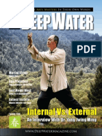 Deepwater Spring 2014 Web