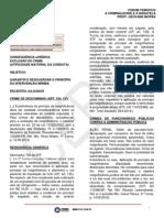 5100814_FORUMTEM_ACRIM_AULA01.pdf