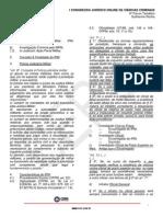 6101514_4_FORUM_TEMATICO_GUILHERME_ROCHA.pdf