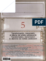 DOCENOTAS_Preliminares_05