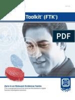 AD_FTKX_BRO_ENG_19Nov2014.pdf