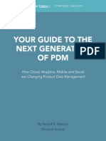 Guide to Next Gen Pdm (1)
