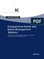 OHSManagementSystems_ReviewOfEffectiveness_NOHSC_2001_ArchivePDF.pdf