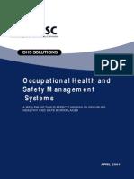 OHSManagementSystems_ReviewOfEffectiveness_NOHSC_2001_ArchivePDF.pdf