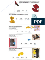 Safety lockout tagout systems for locking MCB circuit bre.pdf