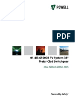 ADDC-LVSGC 2015 Approved Vendor List pdf | United Arab