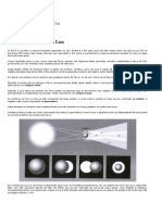 eclipses.pdf