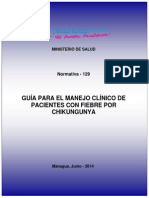 N-129_GUIA+CLX+CHIKUNGUNYA+2014+Version+Final (1)