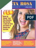 Jornal Santa Rosa Nº 1452