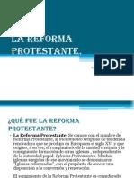 La reforma protestante maria.pptx
