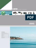 powerboat_guide_spa.pdf