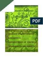Powerpoint Part 1 freebanglaebookshop.blogspot.com