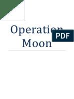 Operation Moon