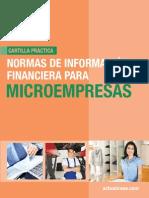 CARTILLA-MICROEMPRESAS