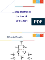 Lecture3_20012014
