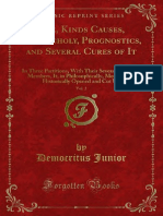 The_Kinds_Causes_Melancholy_Prognostics_and_Several_Cures_of_It_v2_1000247934(1).pdf