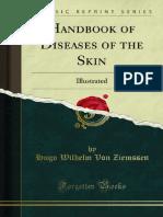 Handbook_of_Diseases_of_the_Skin_1000371162.pdf