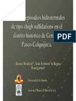 CerroDePasco_Bendezu-Fontbote