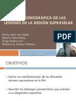34 Revision Iconografica de Las Lesiones de La Region Selar