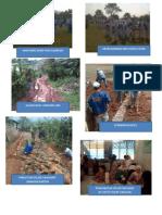 KEGIATAN 1.pdf