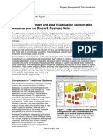 ADSK-OraclePropertyMgmtVisualizationSolutionWPaper-Jul04