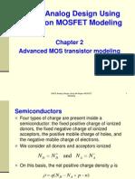 9081_CMOS_Analog_Design_Chapter_2.ppt