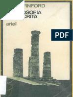 Cornford-La-Filosofia-No-Escrita.pdf