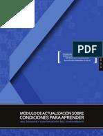 1raSituacionPrimaria III Ciclo (1)