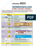CALENDARIO-2015-AV