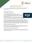 Technical Integration (1)