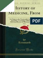 History_of_Medicine_From_v5_1000286287.pdf