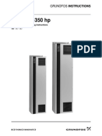 Grundfos_1009_CUE150-350.pdf