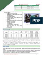 V220-50-E.pdf