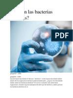 que son las bacterias aerobias.pdf