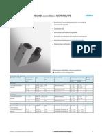 Convertidor Neum-elect PEV-VPEV_ES.pdf