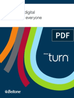 beltone_turn.pdf
