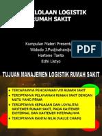logistik_baru