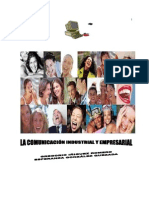 LA COMUNICACION INDUSTRIAL Y EMPRESARIAL.pdf