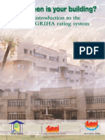 griha concise