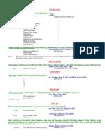 ASXX.pdf