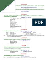 BEXX.pdf