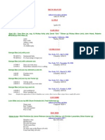 BIXX.pdf