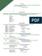 DEXX.pdf