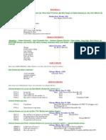 DRXX.pdf