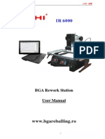 Download Ir6000 Manual English