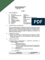 silabo_de_Diseno_Electrico_en_Edificaciones_2013_ext.docx