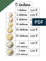 odinheiro-131103150340-phpapp01