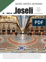 pardoseli16.pdf