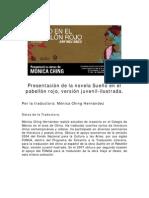 Pabellon-Rojo.pdf