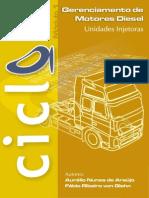 Livro Volvo